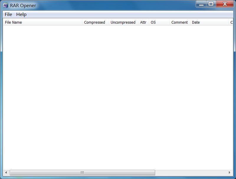 Download Rar File Opener